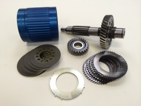 4wd-clutch-kit-1024x768
