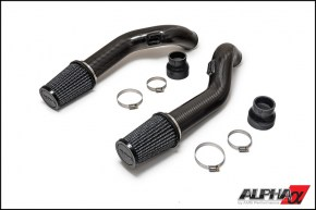 alpha-r35-gtr-carbon-fiber-cold-air-intake-(1)