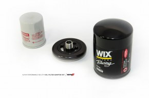 alpha_r35_oil_filters7
