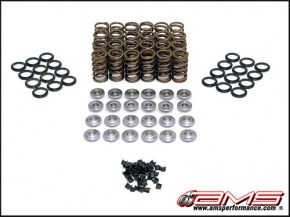 ams_performance_nissan_gt-r_ferrea_valve_single_spring_set_500x375-(1)