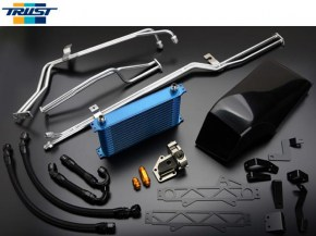 greddy_dct_oil_cooler