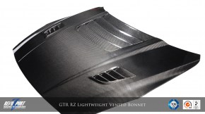gtr-rz-lightweight-vented-bonnet37