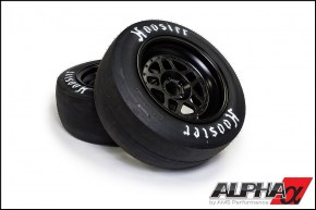 p-13967-alpha_gt-r_drag_wheel_package-1_1200x800