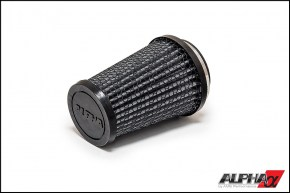 p-16647-alpha-r35-gtr-carbon-fiber-cold-air-intake-(2)