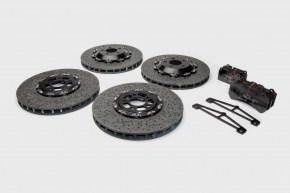 titan-motorsports-r35-nissan-gtr-carbon-ceramic-brake-kit-3