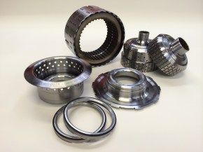 wp18-clutch-kit-1-11